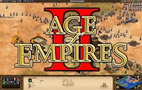 Trucos Age of Empires 2 para PC – Claves, Códigos