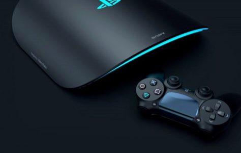 PS5: Sony muestra los tiempos de carga de la próxima generación